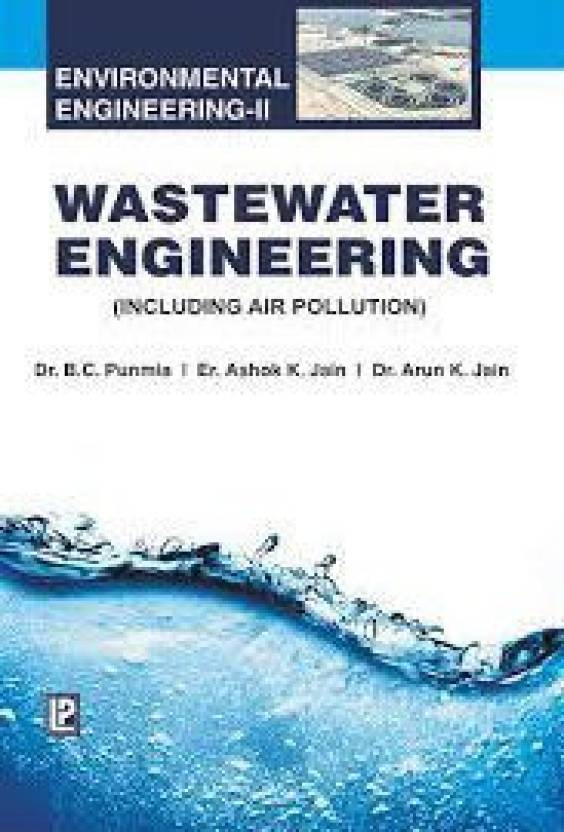 Waste water engineering second edition buy waste water engineering waste water engineering second edition fandeluxe Images