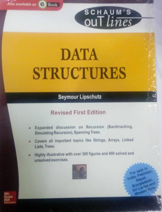 Data structures 1st edition buy data structures 1st edition online data structures 1st edition fandeluxe Image collections
