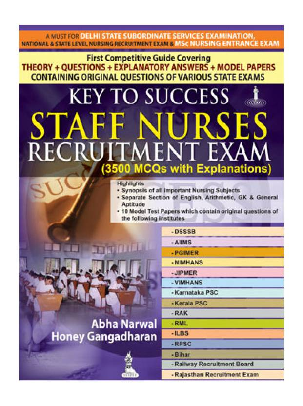 Nursing Nutrition Mcq