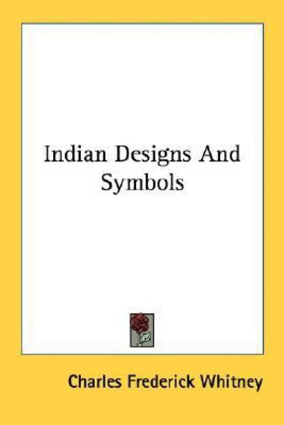 Indian Designs And Symbols Buy Indian Designs And Symbols By