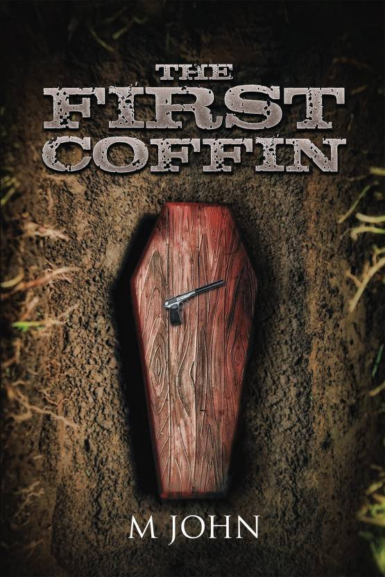 The First Coffin