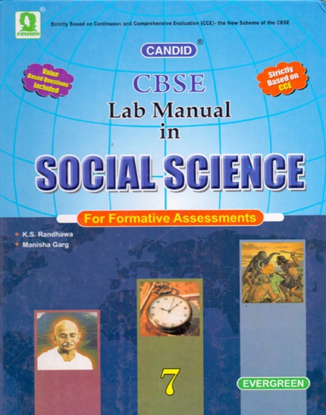 product page large vertical buy product page large vertical at rh flipkart com social science lab manual for class 10 answers social science lab manual solution