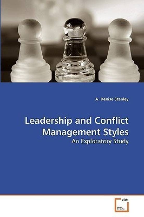 management styles uk A good leader will use a variety of styles of leadership according to the to management and leadership in of the university of kent careers.