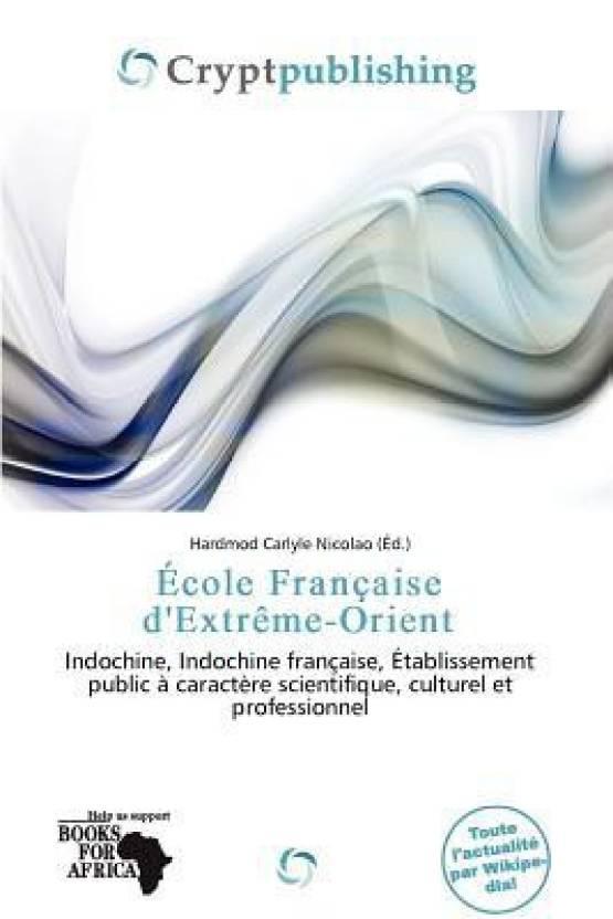 Cole Fran Aise D'Extr Me-Orient: Buy Cole Fran Aise D'Extr
