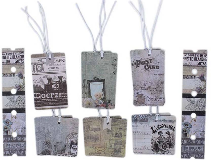 tootpado diy paper papermaking kits bookmark price in india buy