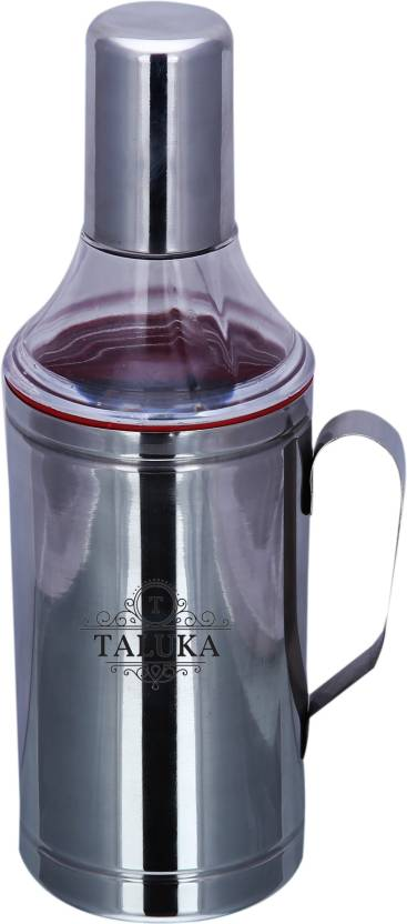 Taluka 750 ml Cooking Oil Dispenser Pack of 1