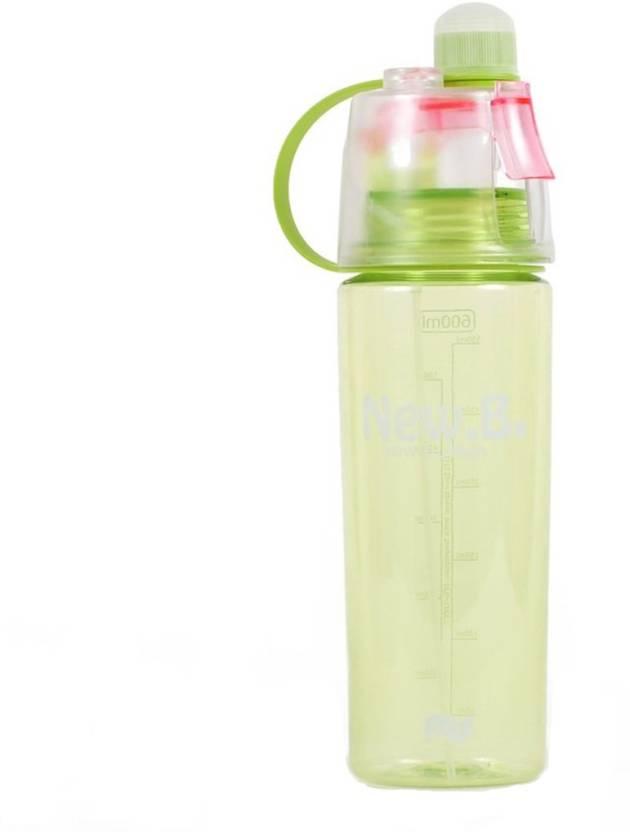 4578a4c4c4 Maxed Mist Spray 600 ml Bottle - Buy Maxed Mist Spray 600 ml Bottle ...
