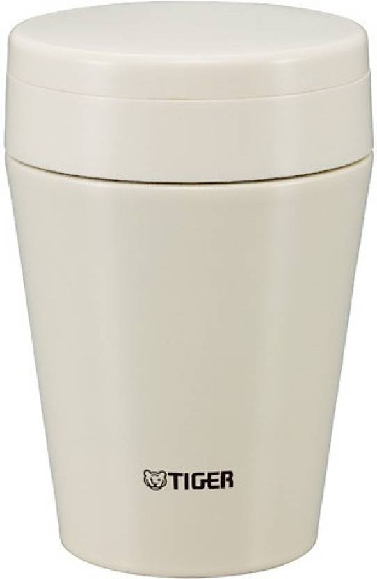 Tiger Stainless steel 300ml Cup 300 ml Flask - Buy Tiger