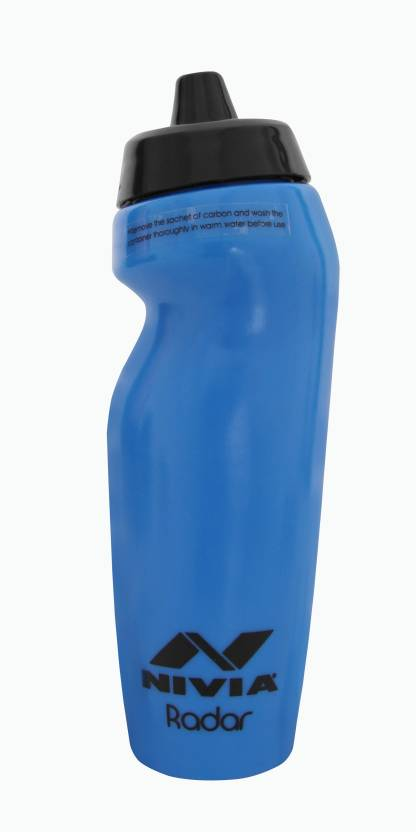 Nivia Radar 625 ml Sipper - Buy Nivia Radar 625 ml Sipper Online at ... 84f56ae13
