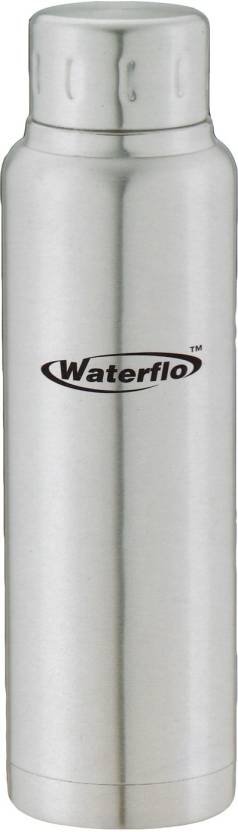 Waterflo TRIM 1000 GPM-90 1000 ml Bottle