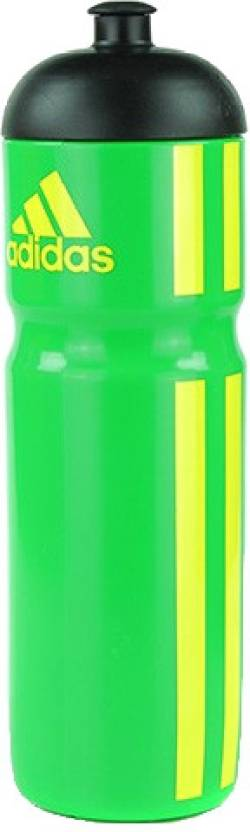 Adidas Classic 750 ml Sipper