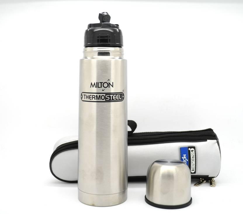 Milton Thermosteel 500 ml Flask