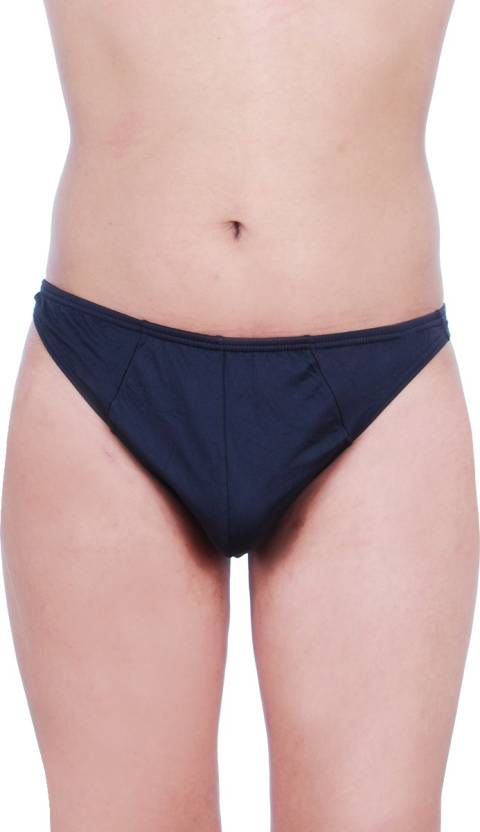801975e2e Gwyn Men s Th16Bla Brief - Buy Black Gwyn Men s Th16Bla Brief Online ...