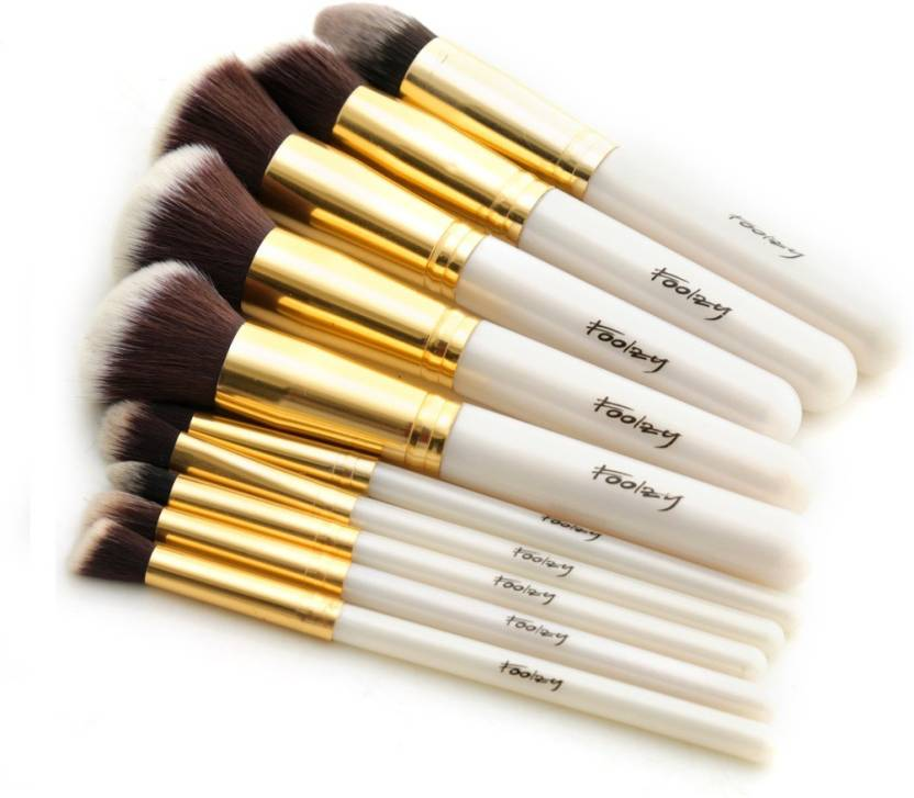 Sigma makeup brush set online india