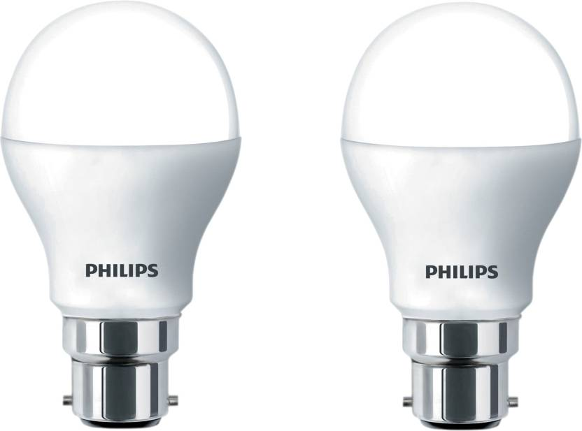 LED Bulb (Upto 78% Off) Starting from Rs.90