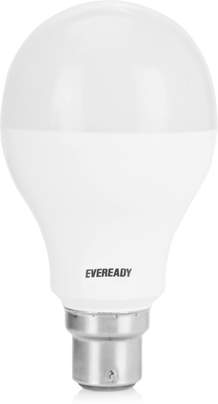 Eveready 14 W Standard LED Bulb