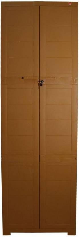 matt in cupboard itmeqhm pp wood cabinet novelty india price big buy storage plastic plus p cello original