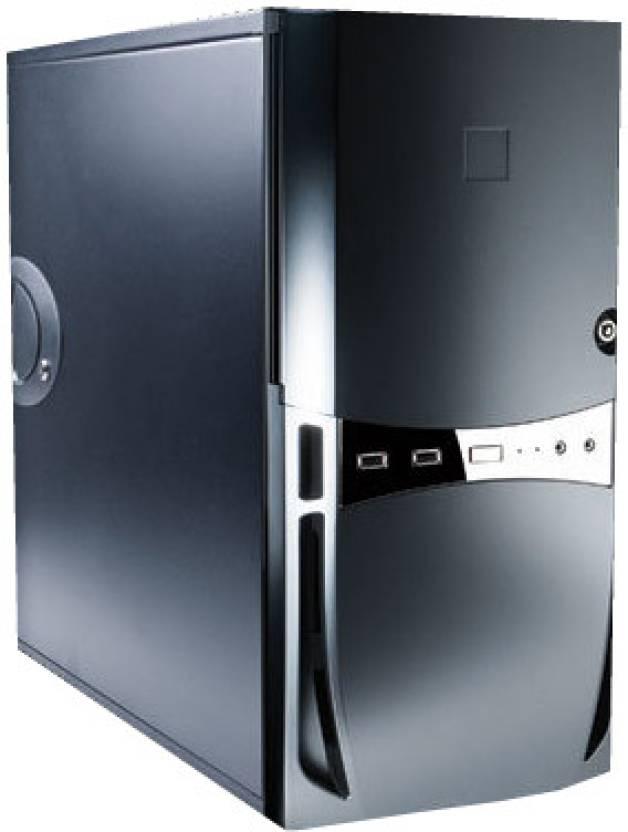 Antec Sonata Proto Cabinet
