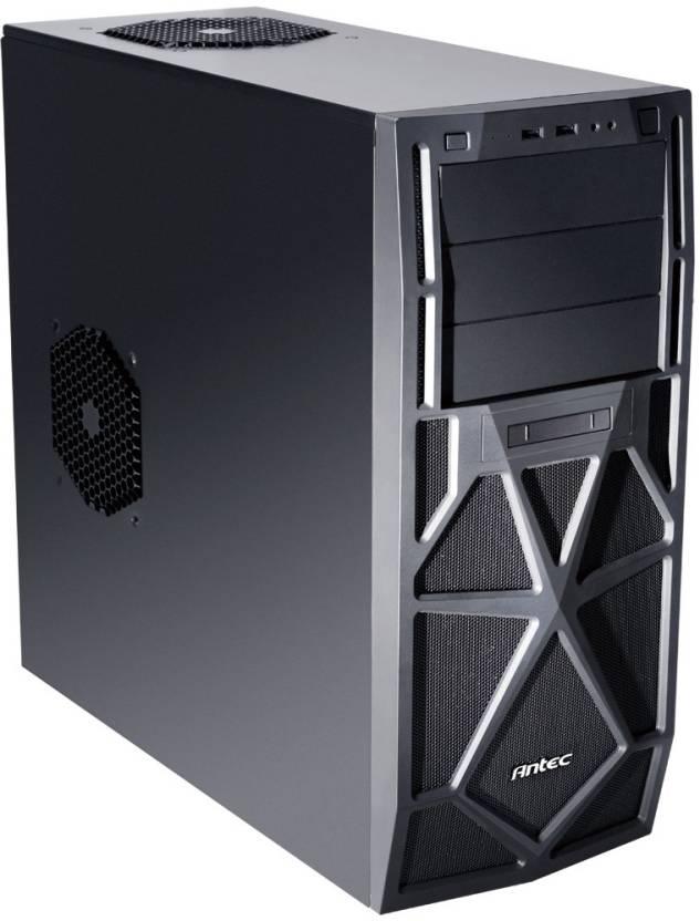 Antec Two Hundred V2 Cabinet