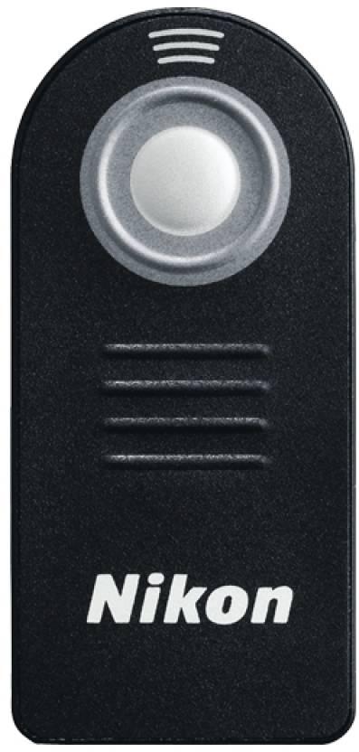 Nikon ML-L3 Camera Remote Control