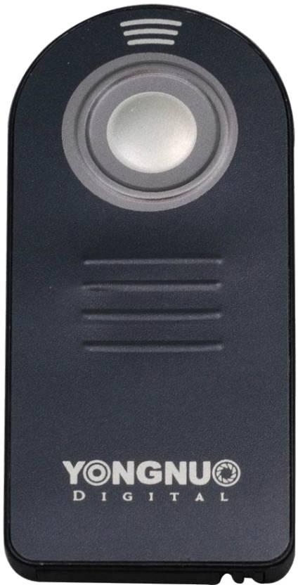YONGNUO ML-L3 Camera Remote Control
