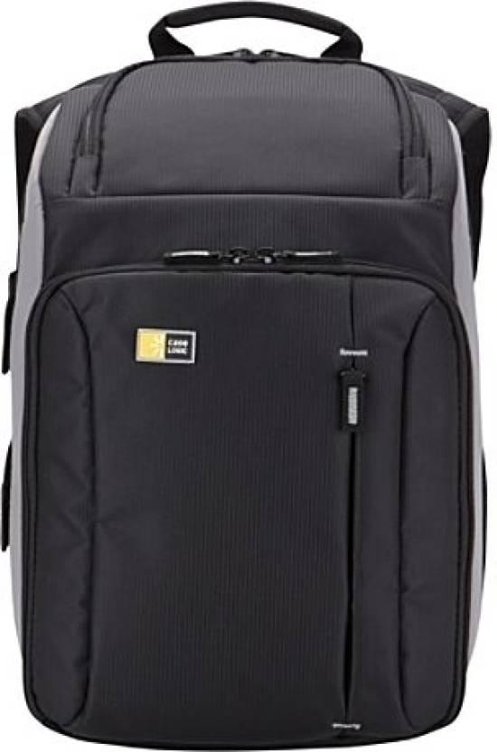 Case Logic TBC-307 Backpack Bag
