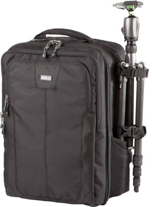 Think Tank Photo Airport Essentials  Camera Bag