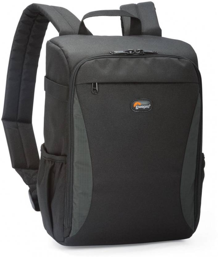 LOWEPRO 150 format  Camera Bag