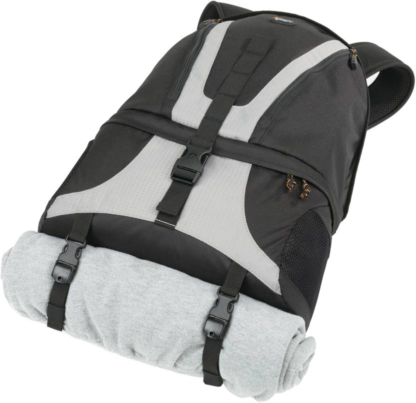 Lowepro Orion DayPack 200 Backpack