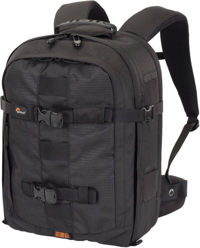 Lowepro Pro Runner 350 AW DSLR Trekking Backpack