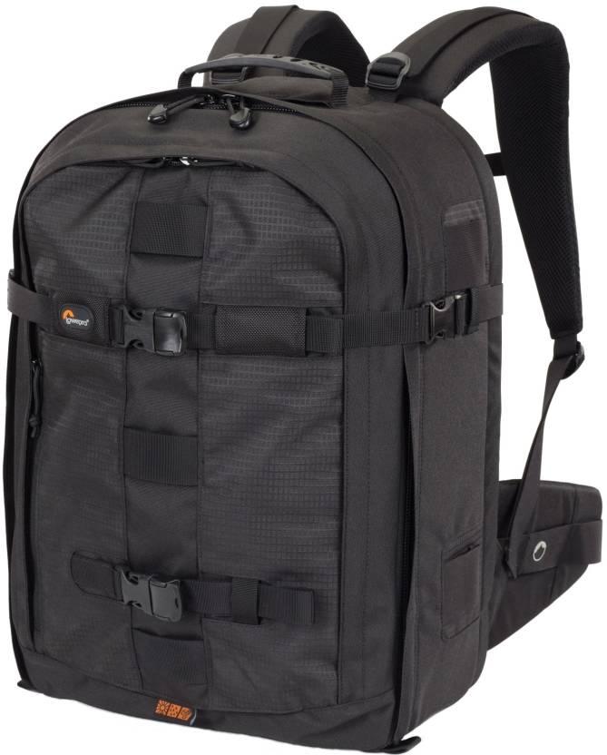 Lowepro Pro Runner 450 AW DSLR Trekking Backpack