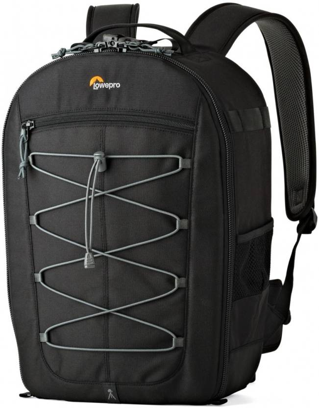 Lowepro Photo Classic BP 300 AW Camera Bag