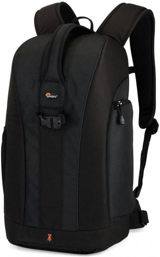 Lowepro Flipside_300 Camera Bag