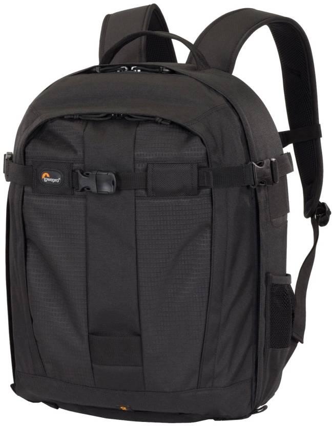 Lowepro Pro Runner 300 AW DSLR Trekking Backpack