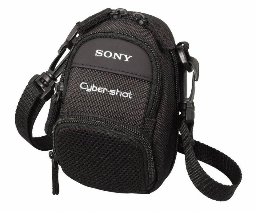 Sony LCS-CSD  Camera Bag