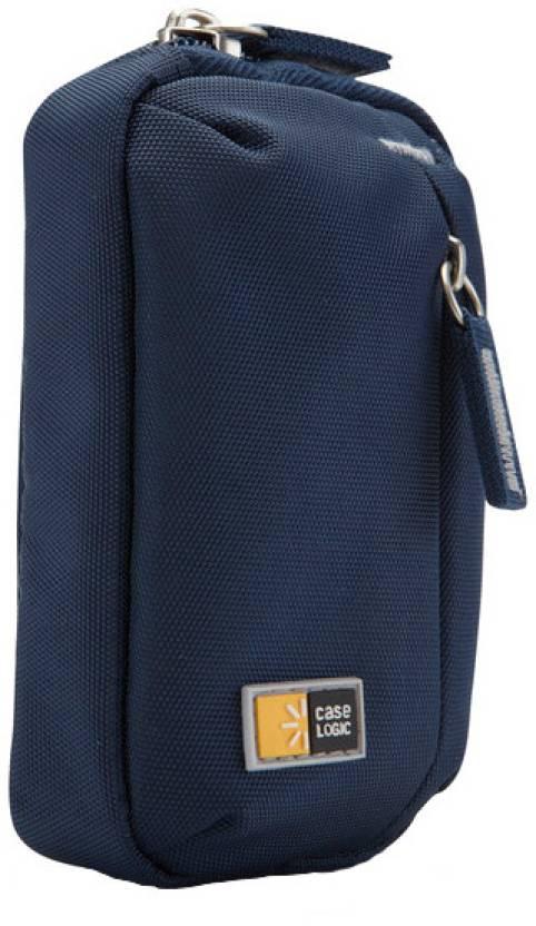 Case Logic TBC-302 Camera Case