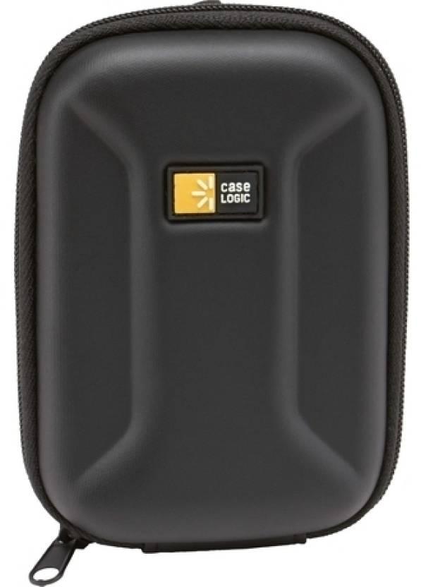 Case Logic MSEC-2 Camera Case