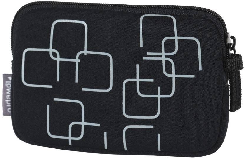 Lowepro Melbourne 10 Compact Camera Pouch
