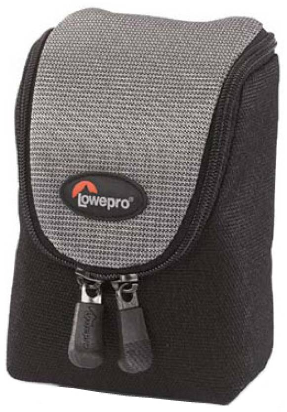 Lowepro D-Res 20 AW Compact Camera Pouch