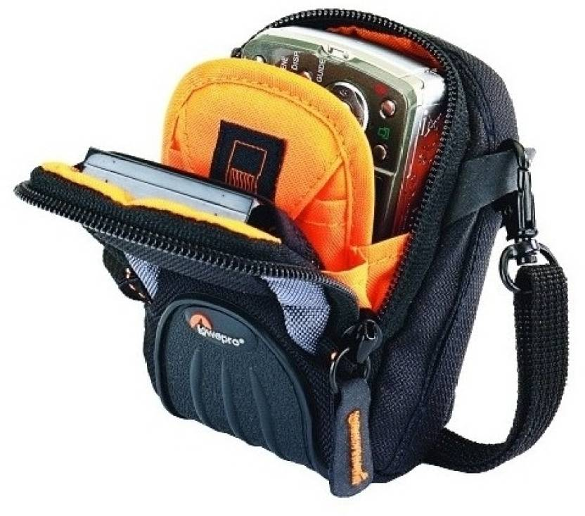 Lowepro Apex 10 AW Ultra Compact Camera Pouch