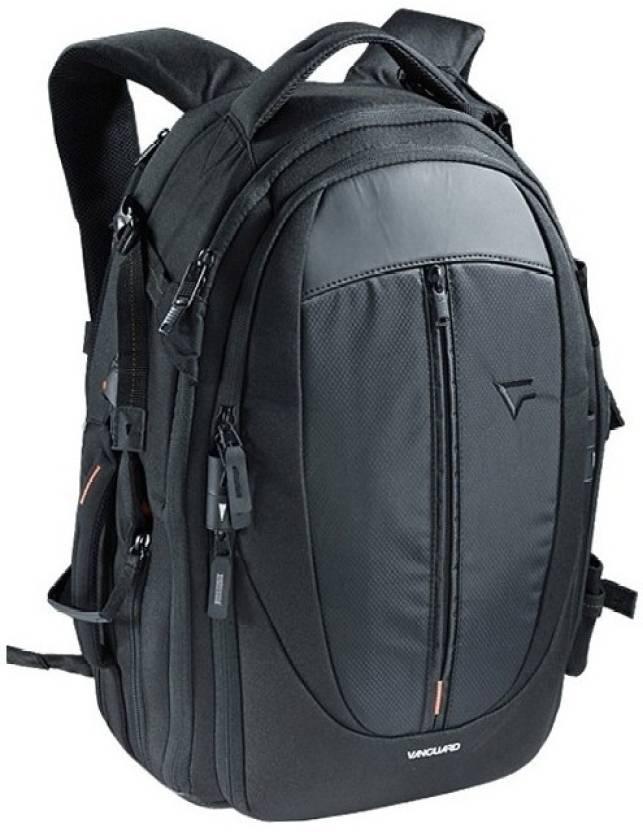 Vanguard Up-Rise 48 DSLR Backpack
