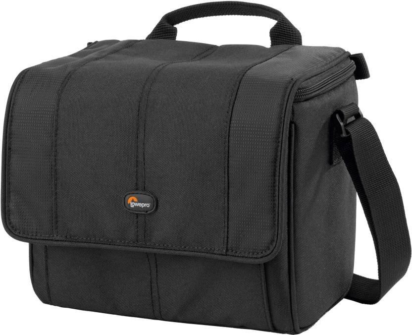 Lowepro Stockholm 120 DSLR Shoulder Bag