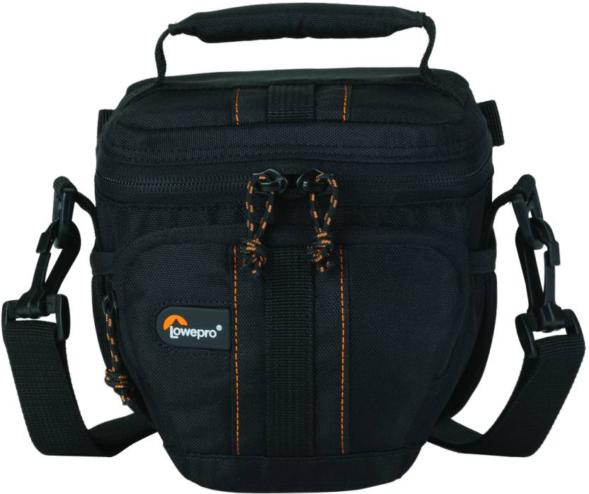 Lowepro Adventura TLZ 15 Toploading DSLR Bag