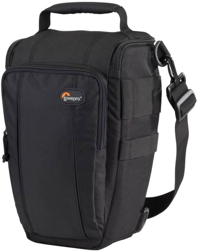 Lowepro Toploader Zoom 55 AW  Camera Bag