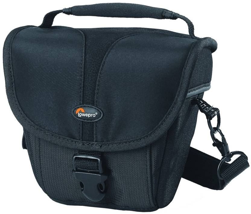 Lowepro Rezo TLZ 10 Toploading DSLR Bag