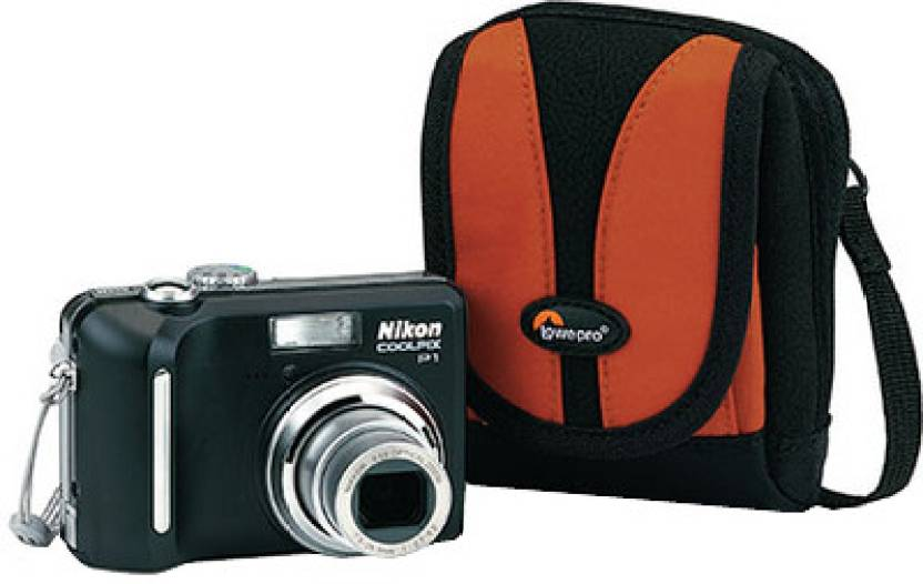Lowepro Rezo 20  Camera Bag
