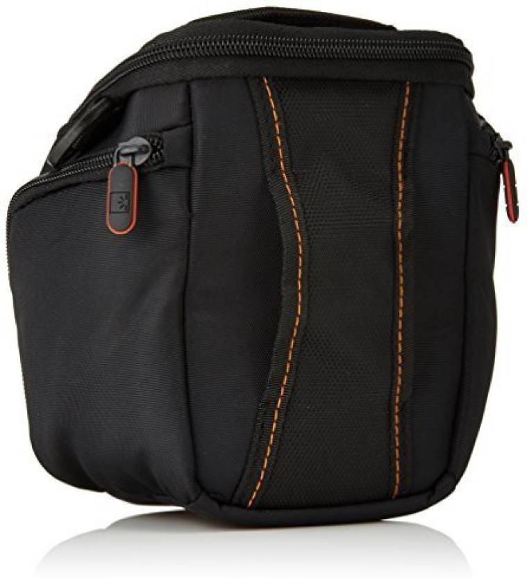 Caselogic DCB-304  Camera Bag