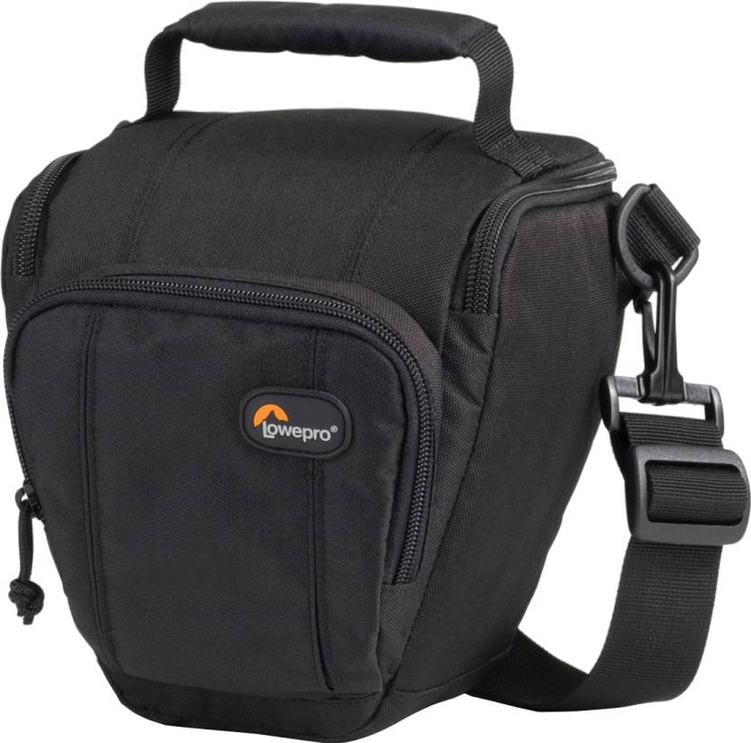 Lowepro Toploader Zoom 45 AW  Camera Bag