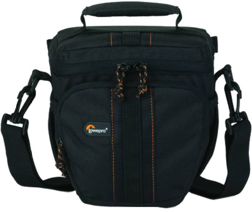 Lowepro Adventura TLZ 25 Shoulder Bag