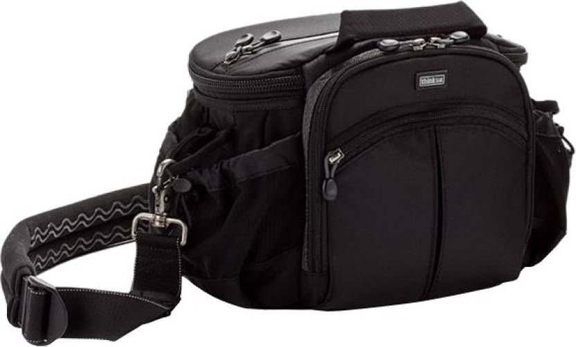 Think Tank Photo Sd Racer V2 0 Camera Bag